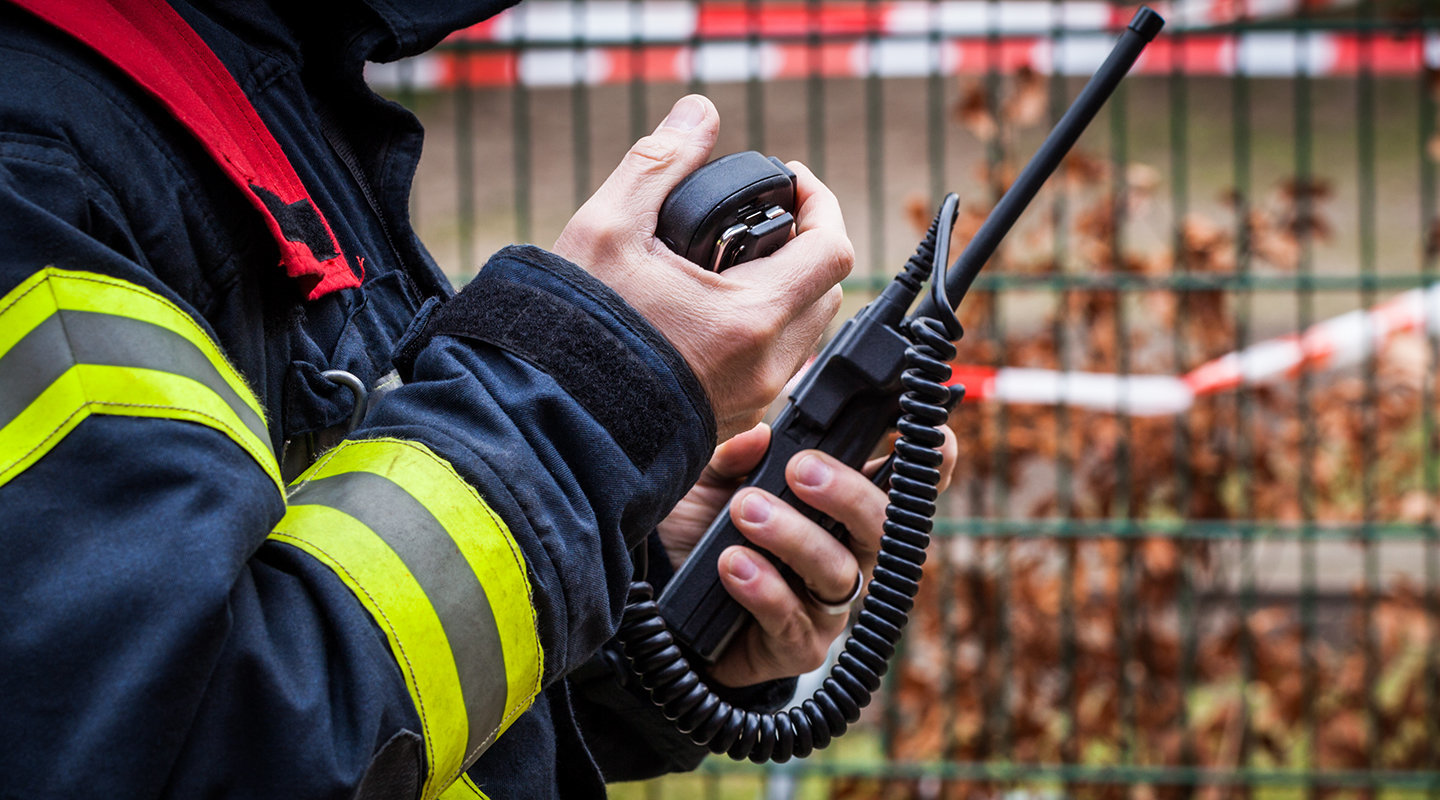 The Power of Streaming Audio Data for Enhancing Emergency Event Detection