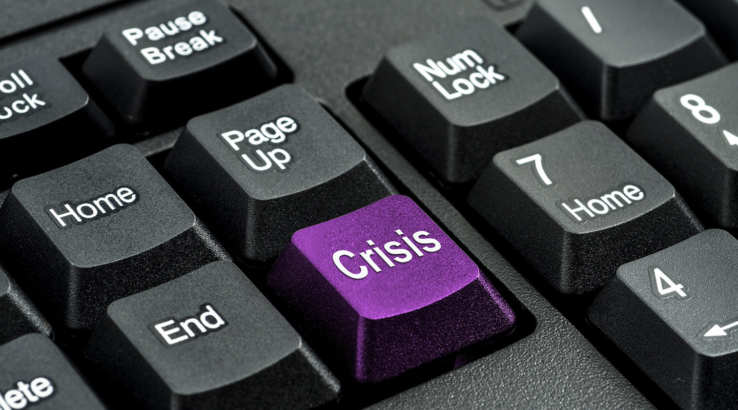 Evaluate Your Crisis Communications Tech Stack