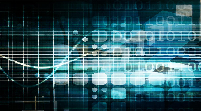 Alternative data integrating into workflows.