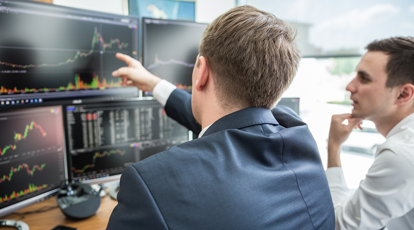 Sharpen Your Trading Decisions: The Role of Alternative Data