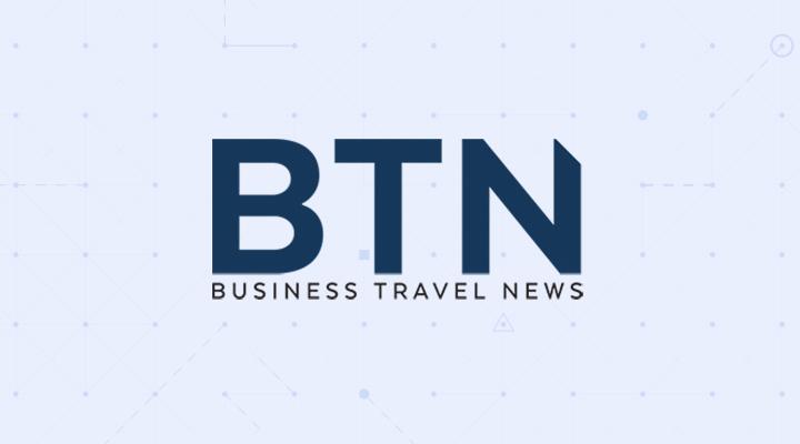 BTN Logo