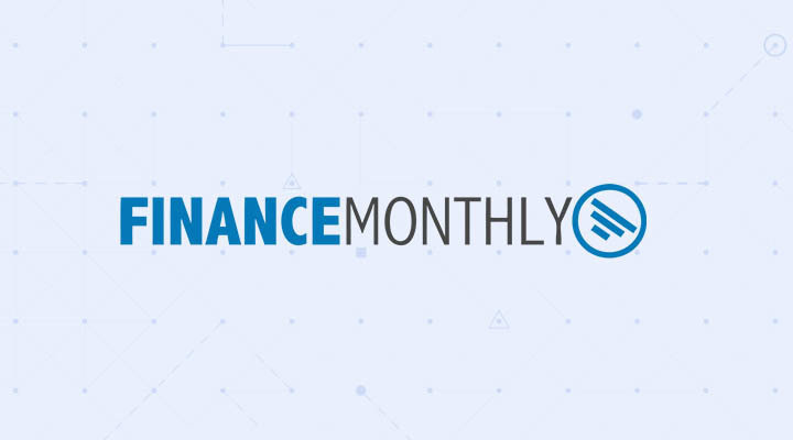Dataminr Finance Monthly Article